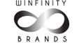 WinfinityBrands Australia Logo