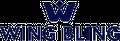 Wingbling Logo
