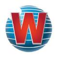 Wing Hop Fung 永合豐 Logo