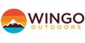 Wingo Outdoors Logo