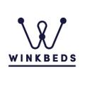 Winkbeds Logo