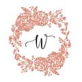 Wink Formula Logo