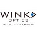 Wink Optics Logo