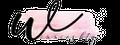 Winnies  Boutique Logo