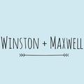 Winston Maxwell Artllective Logo