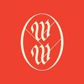 Winston Wools Logo