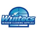 Wintecs W.C.S UK Logo