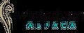 Winterborn Alpaca Logo
