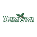 Wintergreen Northern Wear Logo