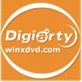 Winx Dvd Copy Logo