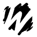 Wipebook Logo