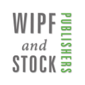 Wipf and Stock Publishers Logo