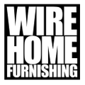 Wire Home Logo