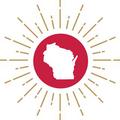 WiscoBoxes Logo