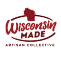 Wisconsinmade Logo