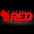 Wisconsin Red Logo