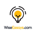 WiseEssays.com Coupons and Promo Codes