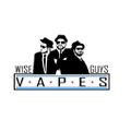Wise Guys Vapes Coupons and Promo Codes