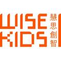 Wise-Kids Toys Logo