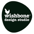 Wishbone Design Studio USA logo