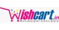 wishcart Logo