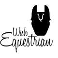 Wish Equestrian Logo