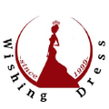 Wishingdress Logo
