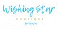 wishingstarboutique Logo