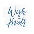 Wish Knots logo