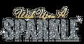 WishUponASparkle Logo