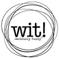 Wit Gifts Logo
