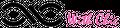 WithChic Logo