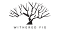 Withered Fig Logo