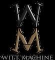 Witt Machine Logo