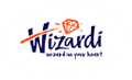 Wizardi Logo