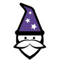 WizardPins Logo
