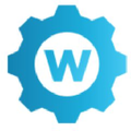 WizGear USA Logo
