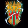 Wizyakuza Logo