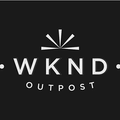 Wknd Outpost logo