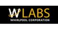Wlabs Logo