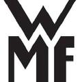 Wmf Americas Logo