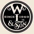 Wm Lamb & Son Logo