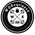 Wodequipped Logo