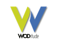WODitude logo