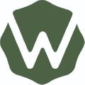 Wohven Logo