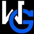 wokengiants Logo