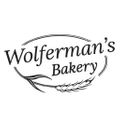 Wolferman's Coupons and Promo Codes