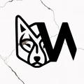 Wølfe Pxck Logo