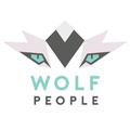 Wolf People Designs logo