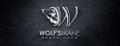 Wolf's Mane Beard Care USA Logo